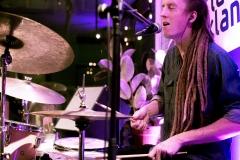 «stadtklang» Konzert mit Roxoplis @ Max Brown Midtown