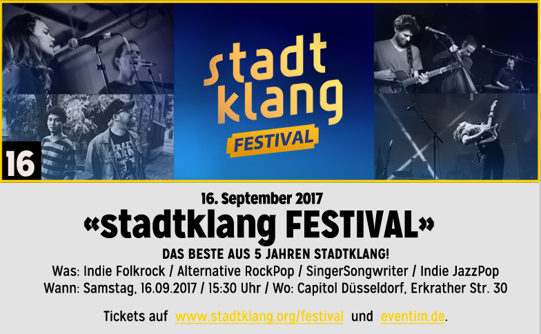 2017_09_16_Festival_Capitol