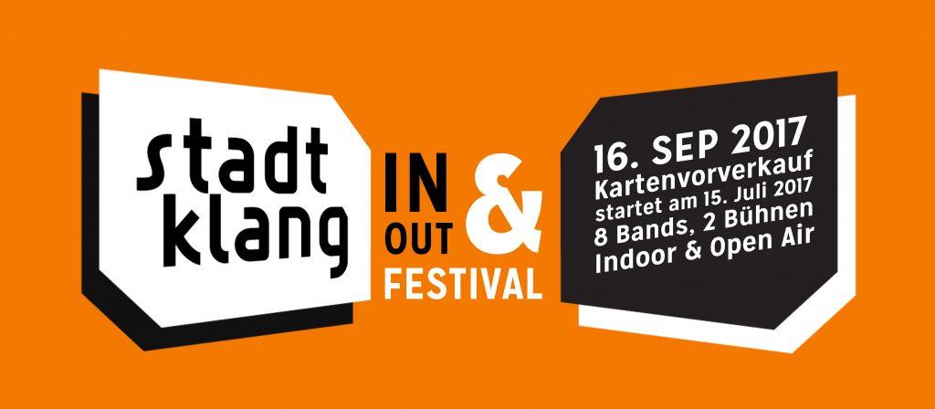 Festival 05_orange_WERBUNG EMAIL