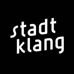 cropped-stadtklang_logo_sw.jpg
